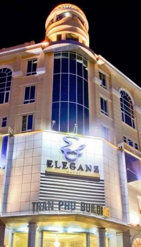 ELEGANZ VIETNAM