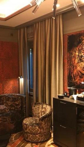 HOTEL 27 AMSTERDAM 4
